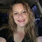 Stacy S