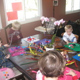 Daycare Provider in West Chester
