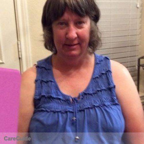 Child Care Provider Karen Reid's Profile Picture