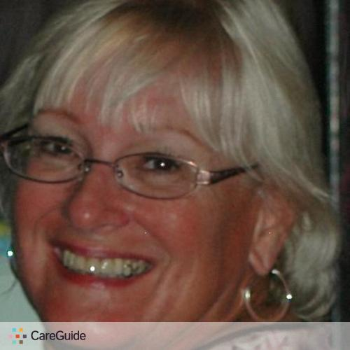 Child Care Provider Laura Koerner's Profile Picture