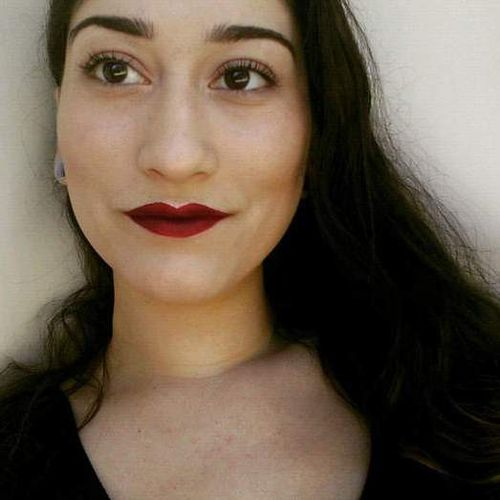 House Sitter Provider Diana Chapa's Profile Picture