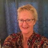 Seasoned Elder Care Provider Looking for Work in Lake Worth