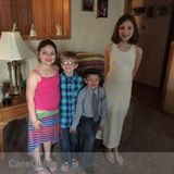 Babysitter Job, Nanny Job in Topeka