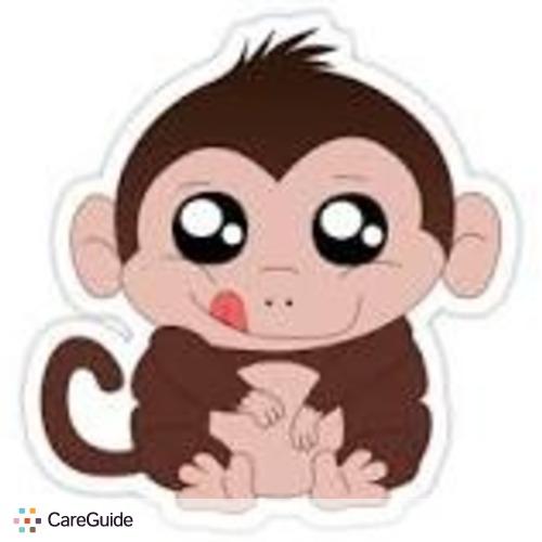 Child Care Provider Robyn Ostafichuk's Profile Picture