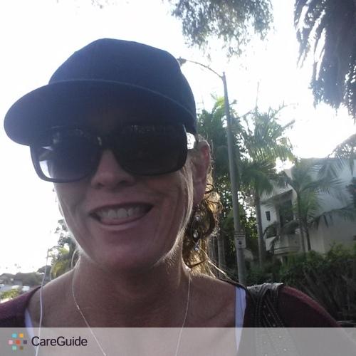 Child Care Provider Gina Kirkbride's Profile Picture