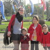 Nanny, Pet Care, Swimming Supervision, Homework Supervision in Montreal