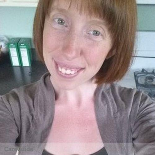 Housekeeper Provider Miranda Runyan's Profile Picture