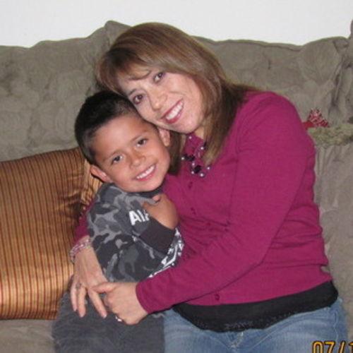 Housekeeper Provider Marisela Reynoso's Profile Picture