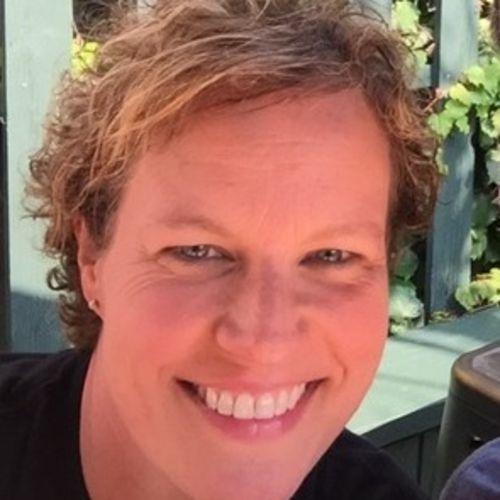 Pet Care Provider Cindy P's Profile Picture