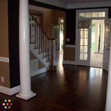 Wood Flooring Specialist - Installations and sand & refinish