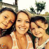 Babysitter, Daycare Provider in Gilbert