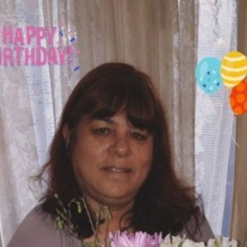 Child Care Provider Aracely Flores's Profile Picture