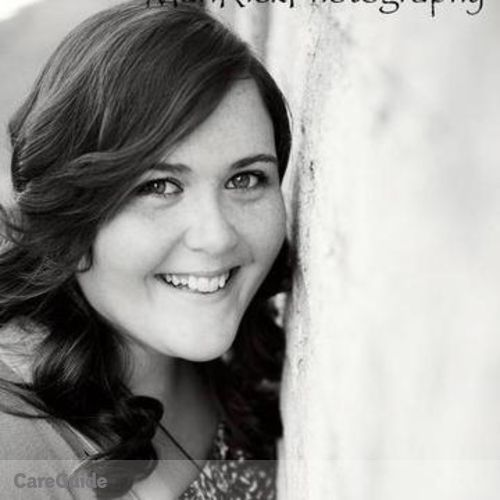 Pet Care Provider Maribeth Brisky's Profile Picture