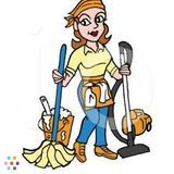 House Cleaning Company, House Sitter in Manhattan