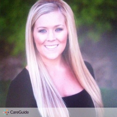 House Sitter Provider Shila V's Profile Picture