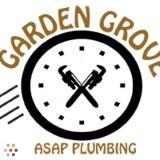 Plumber in Garden Grove