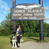 Professional Caretaker For Hire in Anchorage