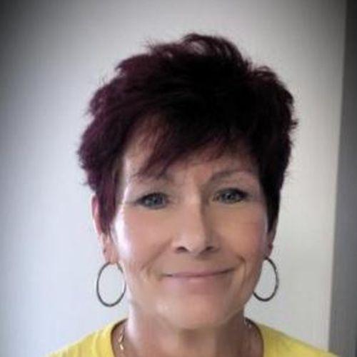 Pet Care Provider Kathi M's Profile Picture