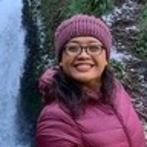 Elder Care Provider Deasy S's Profile Picture