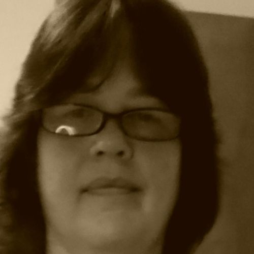 Housekeeper Provider Tammy D's Profile Picture