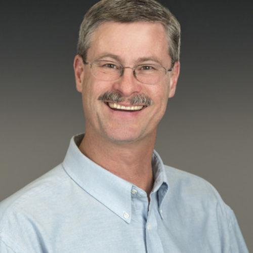 Painter Provider John B's Profile Picture