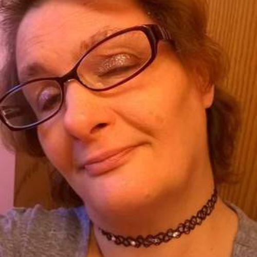 Child Care Provider Tara H's Profile Picture