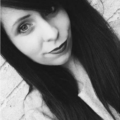 Videographer Provider Samantha O's Profile Picture