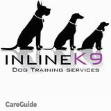 Pet Care Provider in Burlington