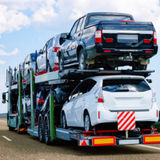QUICK HIRE - 2 Car Haulers needed in Las Vegas, NV Area