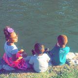 Babysitter, Daycare Provider, Nanny in Granbury