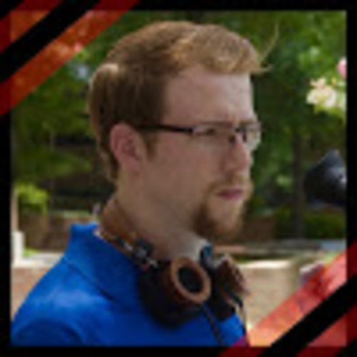 Videographer Provider Pj Mills's Profile Picture