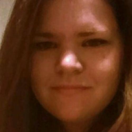 Housekeeper Provider Britney Szczurko's Profile Picture