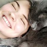 Available: Reliable Petsitter in Springfield Area
