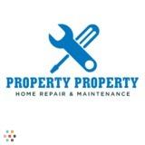 Home Repair & Maintenance Serving Salt Lake City & Sugarhouse Neighborhoods