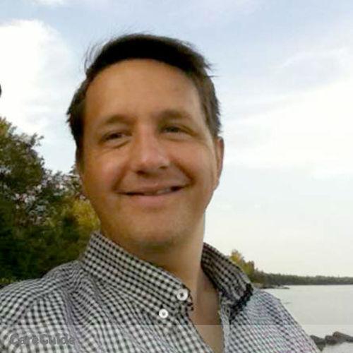 Videographer Provider Ryan Brown's Profile Picture