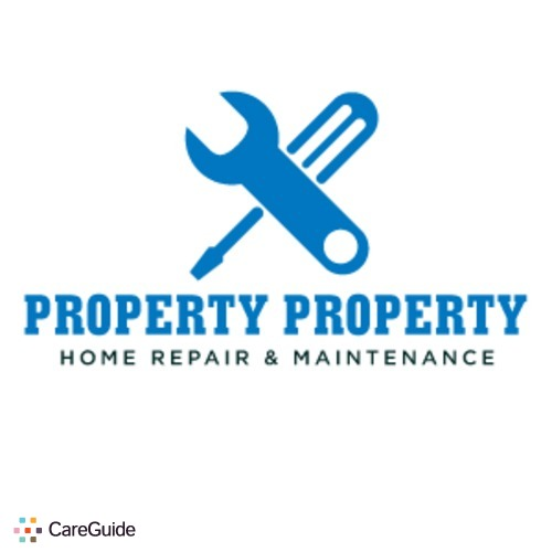 Handyman Provider Property Property LLC's Profile Picture