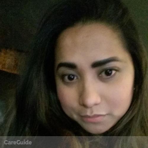 Housekeeper Provider Ilene's Profile Picture