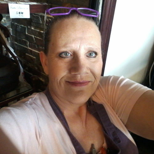 House Sitter Provider Anna Nelson's Profile Picture