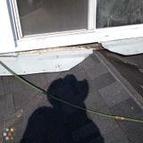 Lexington Home Improvement/ Roofing Division