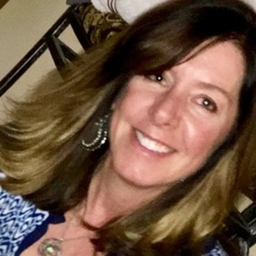 Housekeeper Provider Laura Dawson's Profile Picture