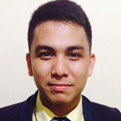 I'm a Filipino working as a In-home caregiver here in London and I can work flexible hours.