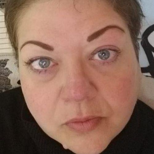 House Sitter Provider Lynne V's Profile Picture