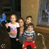 Babysitter, Daycare Provider, Nanny in Sarasota