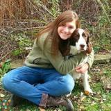 Dog Walker, Pet Sitter in Minneapolis