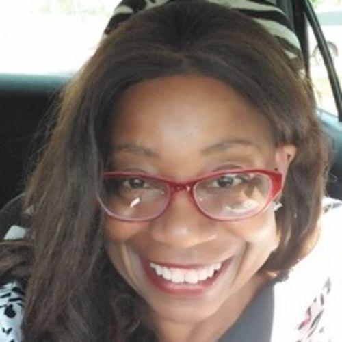 House Sitter Provider Kim C's Profile Picture