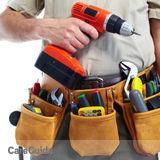 Handyman in Plainfield