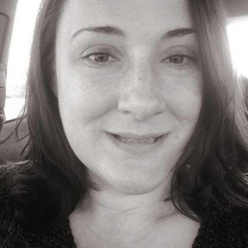 Pet Care Provider Erica M's Profile Picture