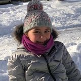 Seeking after school sitter for 10 year old girl Bloor & Christie area