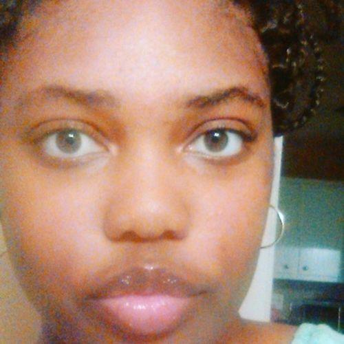 Child Care Provider Tyanna Williams's Profile Picture