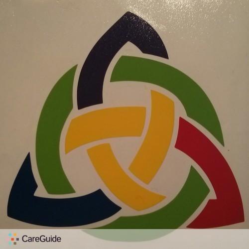 Handyman Provider Emilio Romero's Profile Picture